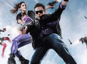 Saints Row: The Third Collates the Chaos This November