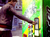 Sleeping Dogs Awakens with Bumper DLC Schedule