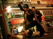 Sleeping Dogs Surpasses 172k Sales in North America