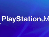 Sony Streamlining PlayStation Mobile Ratings System