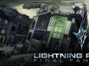 Square Enix Reveals Lightning Returns: Final Fantasy XIII