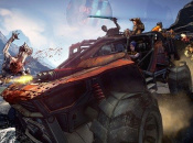 You'll Be Able to Purchase Borderlands 2 Digitally At Launch