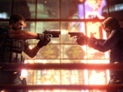 Cliff Bleszinski Offers to Help Turn Resident Evil Around