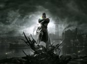 Dishonored Launch Trailer Takes No Prisoners