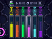 FuturLab Reveals Fuel Tiracas for PlayStation Mobile