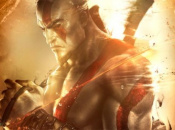 God of War: Ascension Beta Causes Chaos This Winter