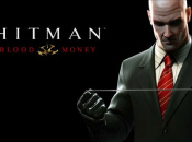 Hitman HD Collection Trophies Sneak Online