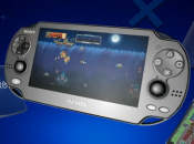 Aqua Kitty Creator Tikipod Talks PlayStation Mobile