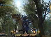 New Screens Prove That Final Fantasy XIV Is Still Coming to PS3