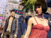 Nightmarish DLC Haunts Sleeping Dogs' Dreams from 30th October