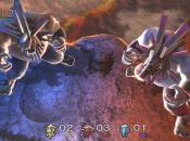 Orgarhythm Boogies onto the PlayStation Vita