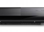 PlayStation 3 Surpasses 5 Million Sales in the UK