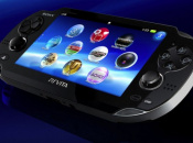 PlayStation Vita Sales Struggling in Europe, PS3 Well on Top