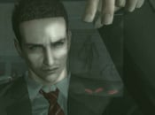 PS Move Support Confirmed for Deadly Premonition