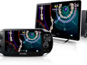"Sony Has ""Nothing Against"" a PS3 and Vita Bundle"