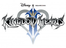 Kingdom Hearts HD 2.5 ReMIX?