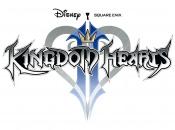 Tetsuya Nomura Teases HD Version of Kingdom Hearts II