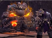 THQ Fashions 30th October Launch for Darksiders 2 DLC