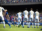 UK Sales Charts: FIFA 13 Blocks Skylanders' Charge