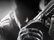 Analyst: Call of Duty: Black Ops 2 Sales Are Cause for Concern