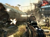 Call of Duty: Black Ops 2 Earned $500 Million in 24 Hours