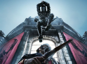 Dishonored 'Dunwall City Trials' DLC Deploys on 11th December