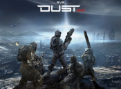 DUST 514 Staying in Closed Beta Until 2013