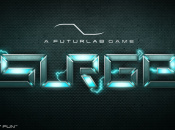 Futurlab Aims to Electrify Match 3 with Surge