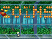 Jetpack Joyride Propels onto PSN This Week