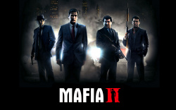 More Mafia? Yes please!