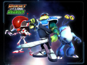 Ratchet & Clank: Full Frontal Assault Delayed on Vita