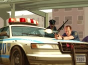 Rockstar Games Gears Up for Grand Theft Auto V with Sale