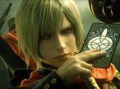 Final Fantasy Type-0's Localisation Was Nearly Finished