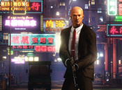 Sleeping Dogs Spreads to a New Island with Upcoming DLC