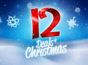 Sony Counting Down to Christmas with PSN Deals