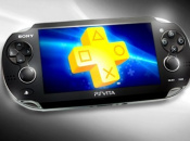 Sony Sharing Details About PlayStation Plus for Vita Next Week