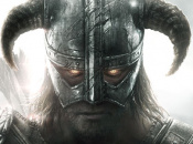 The Elder Scrolls V: Skyrim's DLC Is Finally Coming to PS3