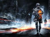 Battlefield 3's Price Crumbles with New European PSN Deal