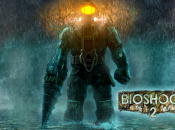 BioShock 2 Plunders the Depths of January's EU PS Plus Update