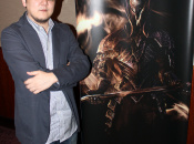 Dark Souls' Creator Is Working on a New Project