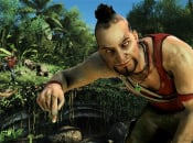 Far Cry 3's Price Shot to Pieces in European Christmas Sale