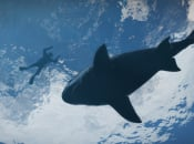 Grand Theft Auto V Goes Deep Sea Diving This Christmas