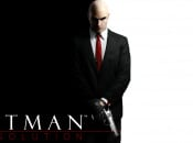 Hitman Absolution Is the Latest Target in Sony's European Sale
