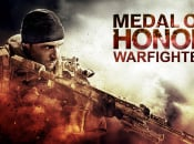Medal of Honor: Warfighter Breaches European PSN Sale