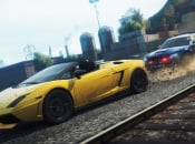 Need for Speed: Most Wanted Swiftly Added to European Sale