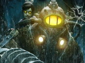 North American PS Plus Returns to Rapture with BioShock 2