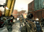 November NPD: Sales Drop, Call of Duty: Black Ops 2 Rocks