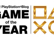 Sony Launches PlayStation Blog Game of the Year Vote