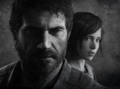 Sony: We Haven't Announced a Release Date for The Last of Us