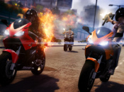 Square Enix: Sleeping Dogs Could Become One of Our Strongest Brands